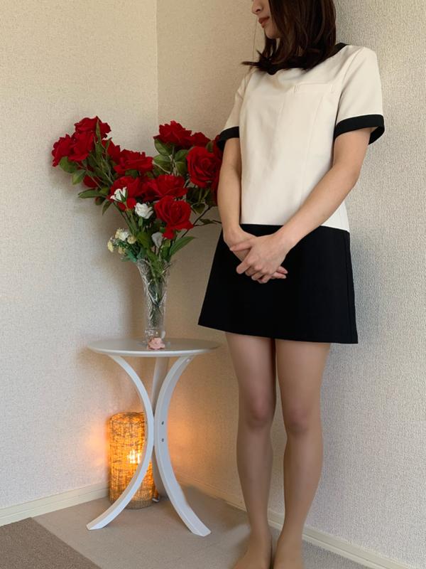 長澤 ユナ